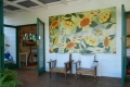 Bitou Art Gallery, Art Gallery, Stormsriver, Garden Route, South Africa