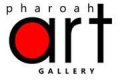 Peter Pharoah Art Gallery, Art Gallery, Wilderness, Garden Route, South Africa