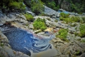 Pepsi Pools, George, Garden Route, South Africa