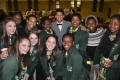 Cantamus! National Choir Festival and Competition, George, Garden Route, South Africa