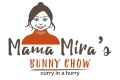 Mama Mira's Bunny Chow's, Restaurant, George, Garden Route, South Africa