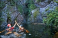 Paradise Adventures, George, Garden Route, South Africa