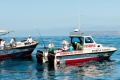 Enrico's Fishing Charters, Plettenberg Bay, Garden Route, South Africa