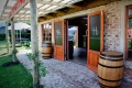 Houtbosch Wines and Craft Beer, George, Garden Route, South Africa
