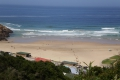 Herolds Bay - Beach, Herolds Bay, Garden Route, South Africa