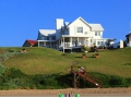 Air del Mar Guest House Mossel Bay, Mossel Bay, Garden Route, South Africa