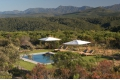 Fairview, Bed and Breakfast, Plettenberg Bay, Garden Route, South Africa