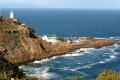 St Blaize Trail, Mossel Bay, Garden Route, South Africa