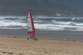 Garden Route BloKart, Knysna, Garden Route, South Africa