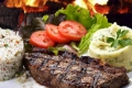 Ponto Grille & Carvery George, Restaurant, George, Garden Route, South Africa