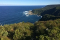 The David Lane Hiking Trail, Tsitsikamma, Garden Route, South Africa