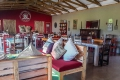 Red Shed Coffee & Berry Bar, Coffee Shop, George, Garden Route, South Africa