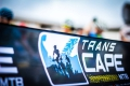 TransCape MTB 2017, Western Cape, Garden Route, South Africa