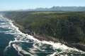 Dolphin Trail, Tsitsikamma, Garden Route, South Africa