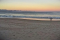 Hobie Beach, Plettenberg Bay, Garden Route, South Africa