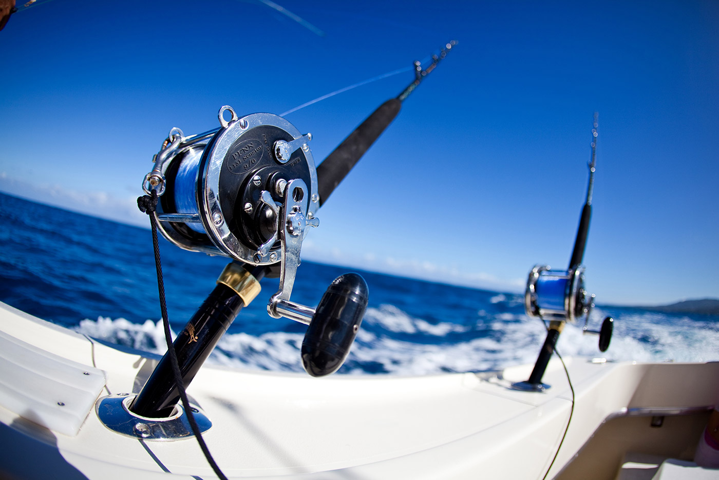 Deep sea fishing garden route for Deep sea fishing long beach