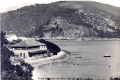 The Early Houses at the Knysna East Head, Knysna, Garden Route, South Africa