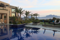 Oubaai Hotel Golf and Spa, Hotel, Herolds Bay, Garden Route, South Africa