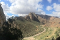 Montagu Climbing, Montagu, Little Karoo, South Africa