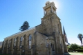 Die Klipkerk, Mossel Bay, Garden Route, South Africa