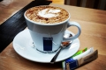 Froth Café, Coffee Shop, George, Garden Route, South Africa
