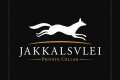 Jakkalsvlei Private Cellar, Mossel Bay, Garden Route, South Africa
