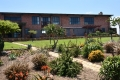 Wolwedans Game Farm, Self Catering, Mossel Bay, Garden Route, South Africa