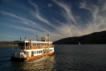 Paddle Cruiser Experience, Knysna, Garden Route, South Africa