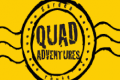 Quad Adventures, George, Garden Route, South Africa