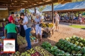 Outeniqua Family Market, Farmer's Market, George, Garden Route, South Africa