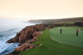 Pinnacle Point Beach and Golf Resort, Mossel Bay, Garden Route, South Africa