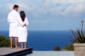 Health Spa @ Plettenberg Park Hotel, Plettenberg Bay, Garden Route, South Africa