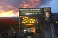 Robertson Brewing Company, George, Garden Route, South Africa
