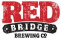 Red Bridge Brewing Co, Knysna, Garden Route, South Africa
