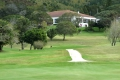 Plettenberg Bay Country Club, Plettenberg Bay, Garden Route, South Africa