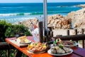 The Lookout Deck and Restaurant, Restaurant, Plettenberg Bay, Garden Route, South Africa