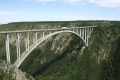 Bloukrans Bridge, Natures Valley, Garden Route, South Africa