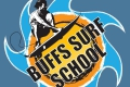 Buffs Surf School, Knysna, Garden Route, South Africa