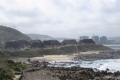 De Bakke Beach, Mossel Bay, Garden Route, South Africa