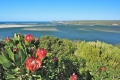Estuaries in South Africa - the facts, Western Cape, Garden Route, South Africa