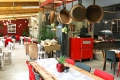 The Coffee Pot Gallery, Coffee Shop, George, Garden Route, South Africa