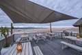 The Deck @ Lemon Grass Seaside Restaurant, Restaurant, Plettenberg Bay, Garden Route, South Africa