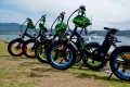 GONOW Electric bikes Knysna, Knysna, Garden Route, South Africa