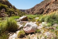 Badskloof Trail, Montagu, Little Karoo, South Africa