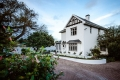 Whispering Oaks Guest House, Guest House, George, Garden Route, South Africa