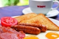 WIMPY, Restaurant, George, Garden Route, South Africa