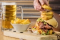 Pure Craft and Food, Restaurant, George, Garden Route, South Africa