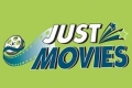Just Movies, George, Garden Route, South Africa