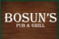 Bosun's Pub & Grill, Pub / Bar, Knysna, Garden Route, South Africa