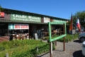 Oudebosch Coffee Shop and Farmstall, Coffee Shop, Tsitsikamma, Garden Route, South Africa